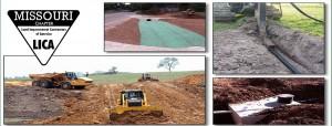 Missouri Land Improvement Contractors